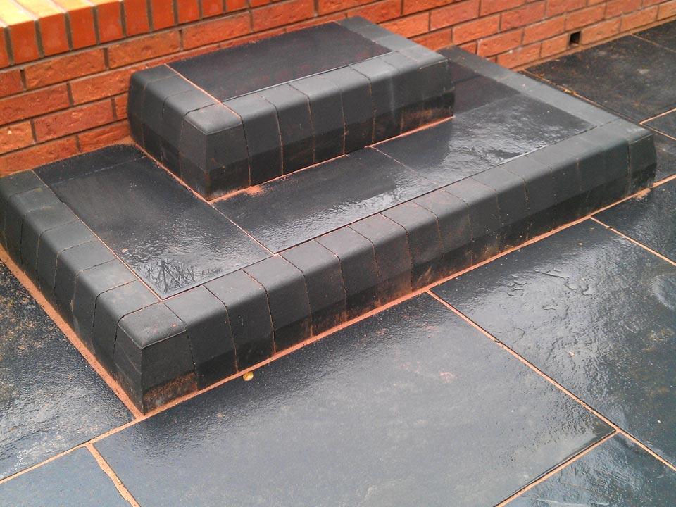steps-2